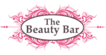 The Beauty Bar Hair Color Salon and Beauty Store in Emporia, KS, photo #1