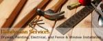 A.C.R Contracting & Handyman Services in Brea, CA, photo #6