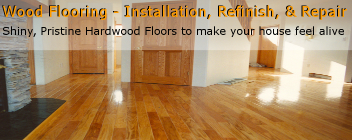 Orange-county-hardwood-flooring