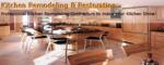 A.C.R Contracting & Handyman Services in Brea, CA, photo #8