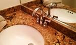 A.C.R Contracting & Handyman Services in Brea, CA, photo #1