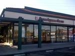 Sylvan Learning of San Jose - Camden in San Jose, CA, photo #1
