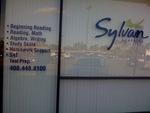 Sylvan Learning of San Jose - Camden in San Jose, CA, photo #4