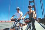 Blazing Saddles Bike Rentals in San Francisco, CA, photo #1