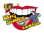 Big Smile Dental in Chicago, IL, photo #2