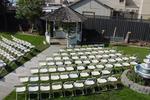 Century House & Gardens in Fremont, CA, photo #2