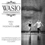 Wasio Photography in San Diego, CA, photo #1