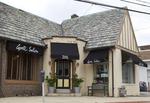 Salon Capelli in Bala Cynwyd, PA, photo #1
