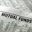 Lpl Financial in Fountain Valley, CA, photo #6