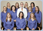 Bourne Orthodontics in Lake Stevens, WA, photo #2