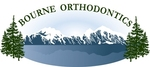 Bourne Orthodontics in Lake Stevens, WA, photo #3