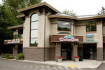Bourne Orthodontics in Lake Stevens, WA, photo #4