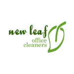 New Leaf Carpet Cleaners in Portland, OR, photo #1