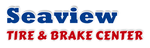 Seaview Tire and Brake Center in Pacifica, CA, photo #1