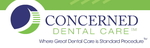 Concerned Dental Care in New York, NY, photo #1