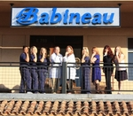 Babineau Cosmetic & Family Dentistry in Austin, TX, photo #1