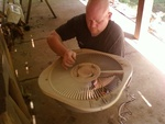 Aaac Service Heating and Air in McDonough, GA, photo #6