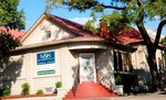 Law Office of David D. White, PLLC in Austin, TX, photo #12