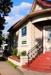 Law Office of David D. White, PLLC in Austin, TX, photo #2