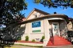 Law Office of David D. White, PLLC in Austin, TX, photo #15