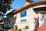 Law Office of David D. White, PLLC in Austin, TX, photo #16