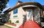 Law Office of David D. White, PLLC in Austin, TX, photo #17