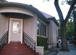 Law Office of David D. White, PLLC in Austin, TX, photo #24