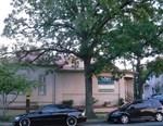 Law Office of David D. White, PLLC in Austin, TX, photo #25