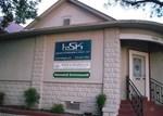 Law Office of David D. White, PLLC in Austin, TX, photo #26