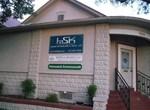Law Office of David D. White, PLLC in Austin, TX, photo #27