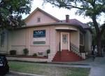 Law Office of David D. White, PLLC in Austin, TX, photo #1