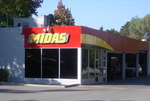 Midas in Sunnyvale, CA, photo #1