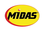 Midas Auto Svc Experts in San Mateo, CA, photo #3