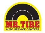 Mr Tire Auto Service Centers in Parkville, MD, photo #1