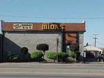 Midas in Redwood City, CA, photo #1