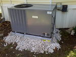 Crowe Refrigeration Heat & Air in Davis, OK, photo #2
