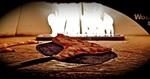 Crust Pizza & Wine Cafe in Scottsdale, AZ, photo #1