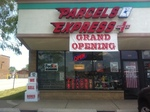 Parcels Express + Gifts in Alsip, IL, photo #1