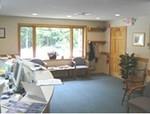 Monadnock Dental Associates PLLC in Jaffrey, NH, photo #3