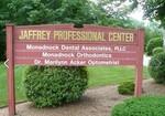 Monadnock Dental Associates PLLC in Jaffrey, NH, photo #4