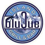 Blue Smoke Island Grill in Sarasota, FL, photo #1