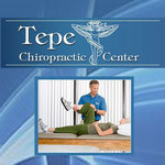 Tepe Chiropractic Center in Pittsburgh, PA, photo #1