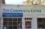 Tepe Chiropractic Center in Pittsburgh, PA, photo #7