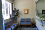 Tepe Chiropractic Center in Pittsburgh, PA, photo #2