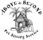 Above & Beyond Pet Sitting, LLC in Casselberry, FL, photo #1