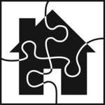 Smyth Property Solutions, LLC in Atlanta, GA, photo #1