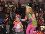 Payasos (fabiolas Kids/fiestas Infantiles) in Flushing, NY, photo #1