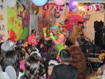 Payasos (fabiolas Kids/fiestas Infantiles) in Flushing, NY, photo #2