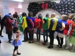Payasos (fabiolas Kids/fiestas Infantiles) in Flushing, NY, photo #3