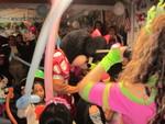 Payasos (fabiolas Kids/fiestas Infantiles) in Flushing, NY, photo #4